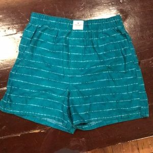 $8 with purchase - American Eagle Boxers